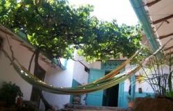 Casa Greengoes
